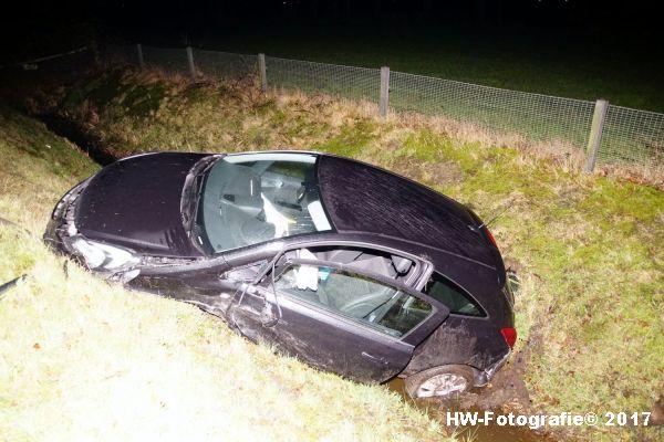 Henry-Wallinga©-Ongeval-N375-Ruinerwold-14