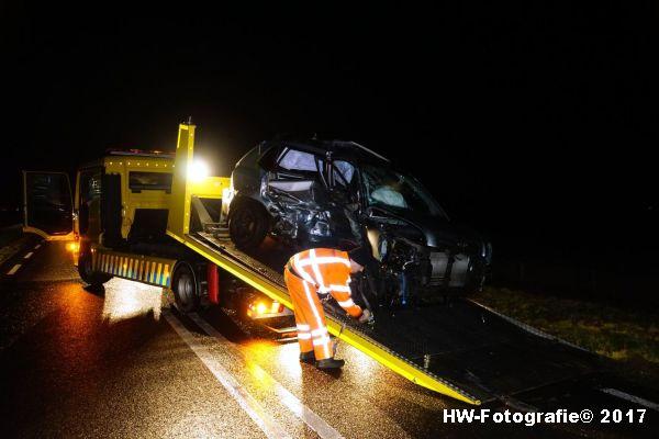 Henry-Wallinga©-Ongeval-N375-Ruinerwold-19
