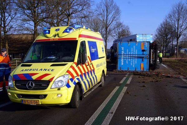 Henry-Wallinga©-Ongeval-N377-Balkbrug-03