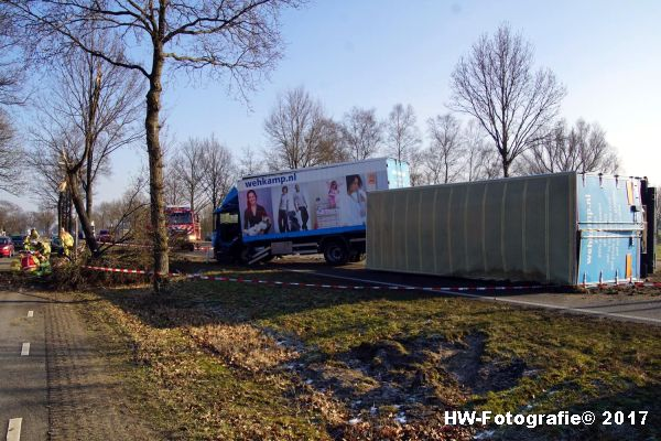 Henry-Wallinga©-Ongeval-N377-Balkbrug-04
