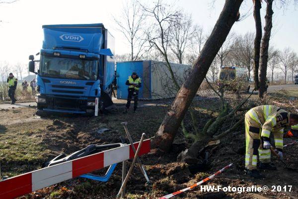 Henry-Wallinga©-Ongeval-N377-Balkbrug-05