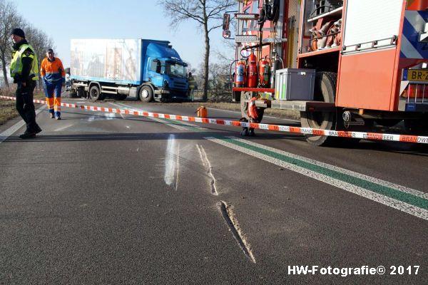 Henry-Wallinga©-Ongeval-N377-Balkbrug-06