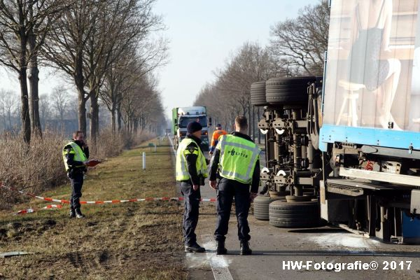 Henry-Wallinga©-Ongeval-N377-Balkbrug-09
