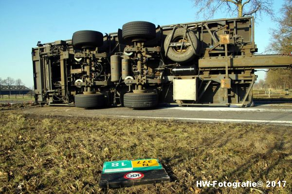 Henry-Wallinga©-Ongeval-N377-Balkbrug-12