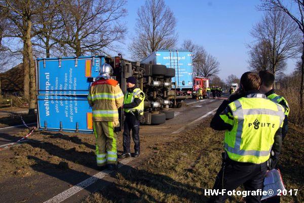 Henry-Wallinga©-Ongeval-N377-Balkbrug-13