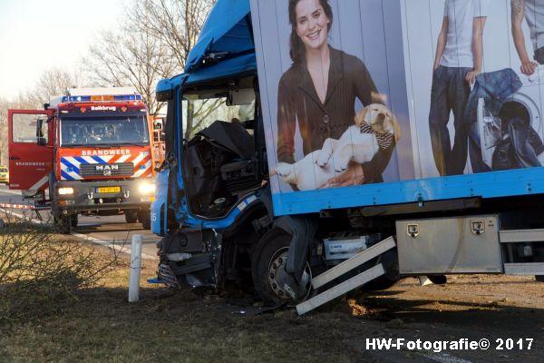 Henry-Wallinga©-Ongeval-N377-Balkbrug-14