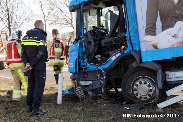 Henry-Wallinga©-Ongeval-N377-Balkbrug-16
