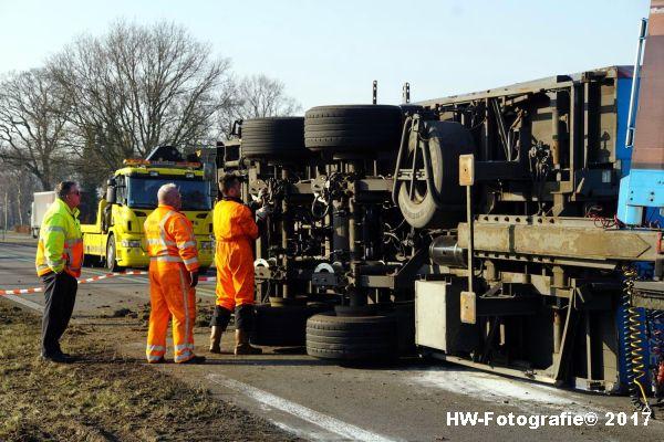 Henry-Wallinga©-Ongeval-N377-Balkbrug-19