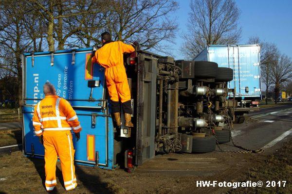 Henry-Wallinga©-Ongeval-N377-Balkbrug-20