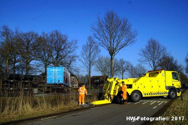 Henry-Wallinga©-Ongeval-N377-Balkbrug-21