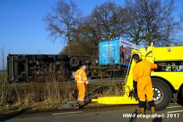 Henry-Wallinga©-Ongeval-N377-Balkbrug-22