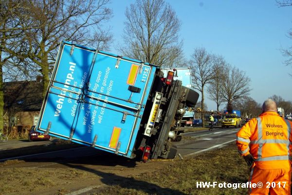 Henry-Wallinga©-Ongeval-N377-Balkbrug-23