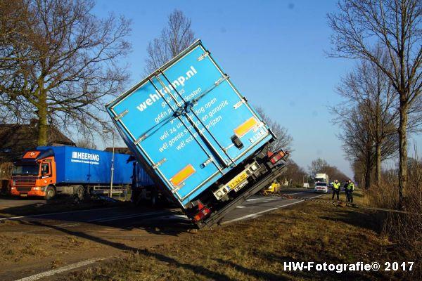 Henry-Wallinga©-Ongeval-N377-Balkbrug-24