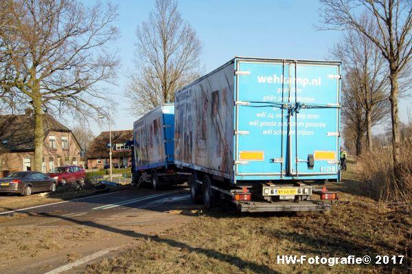 Henry-Wallinga©-Ongeval-N377-Balkbrug-25
