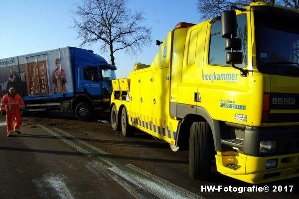 Henry-Wallinga©-Ongeval-N377-Balkbrug-29