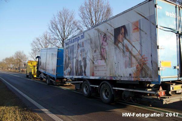 Henry-Wallinga©-Ongeval-N377-Balkbrug-31