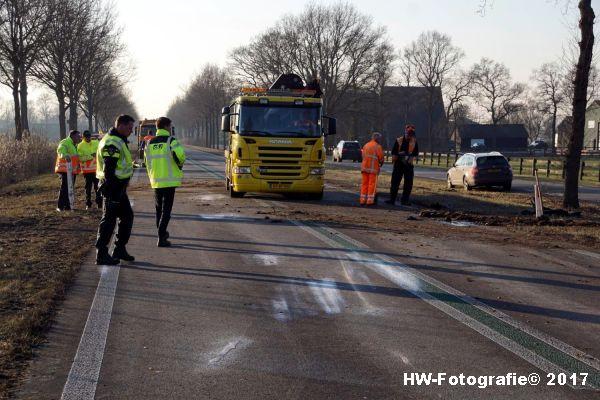 Henry-Wallinga©-Ongeval-N377-Balkbrug-32