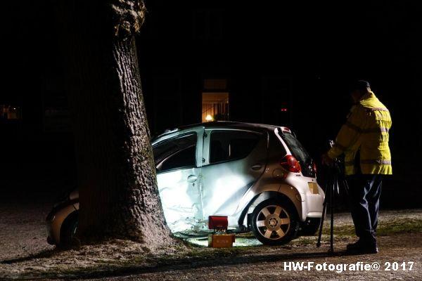 Henry-Wallinga©-Ongeval-OudeRijksweg-Rouveen-14