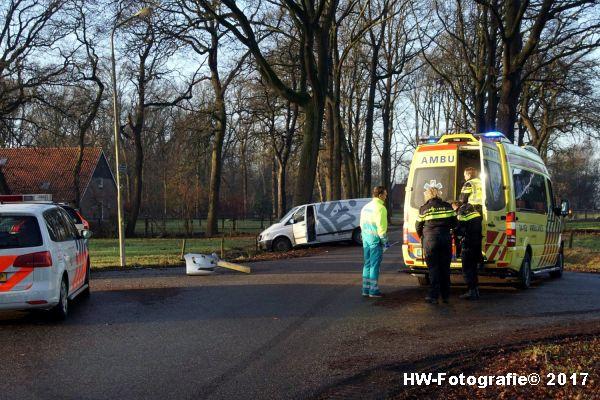 Henry-Wallinga©-Ongeval-Ruitenveen-Nieuwleusen-01