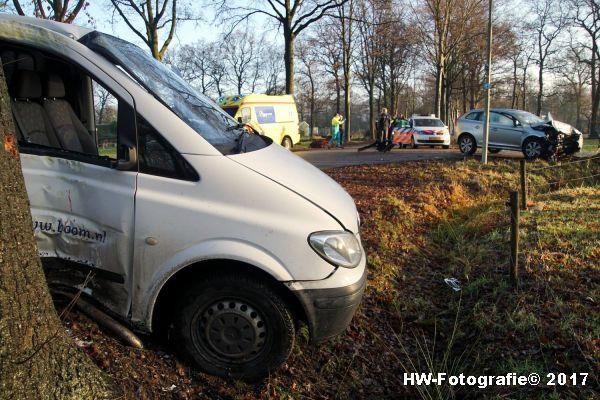 Henry-Wallinga©-Ongeval-Ruitenveen-Nieuwleusen-02
