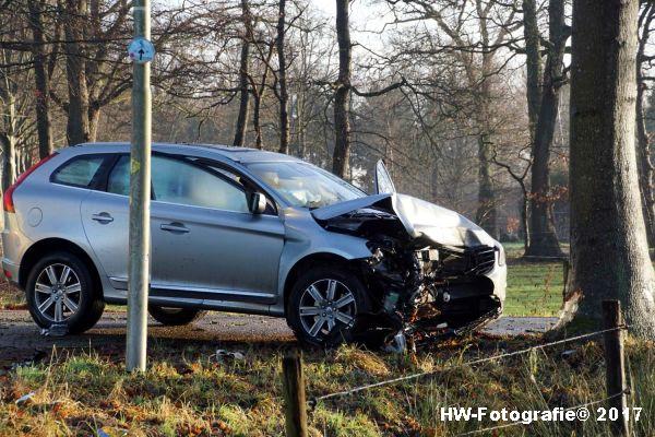 Henry-Wallinga©-Ongeval-Ruitenveen-Nieuwleusen-03
