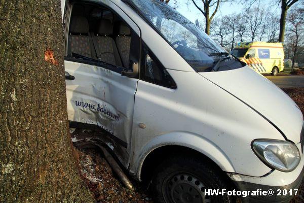 Henry-Wallinga©-Ongeval-Ruitenveen-Nieuwleusen-04