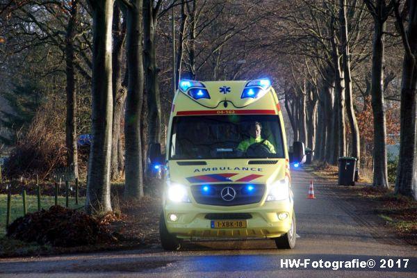 Henry-Wallinga©-Ongeval-Ruitenveen-Nieuwleusen-05