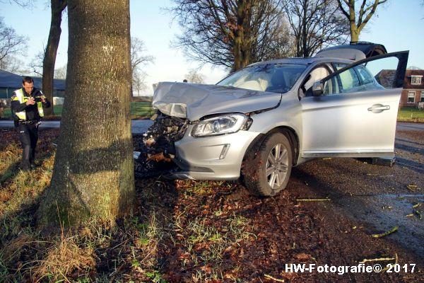 Henry-Wallinga©-Ongeval-Ruitenveen-Nieuwleusen-06