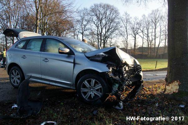 Henry-Wallinga©-Ongeval-Ruitenveen-Nieuwleusen-07
