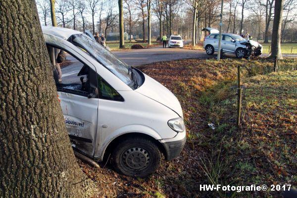 Henry-Wallinga©-Ongeval-Ruitenveen-Nieuwleusen-09