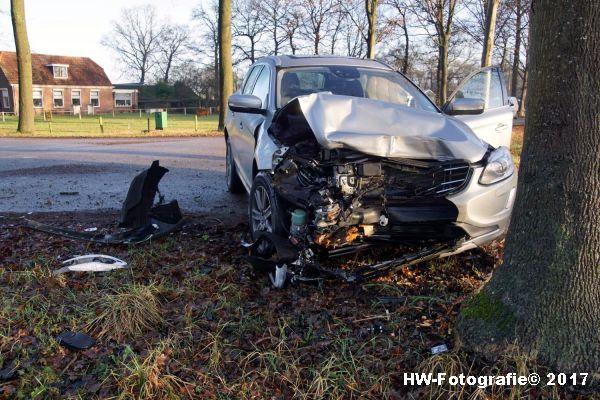 Henry-Wallinga©-Ongeval-Ruitenveen-Nieuwleusen-10