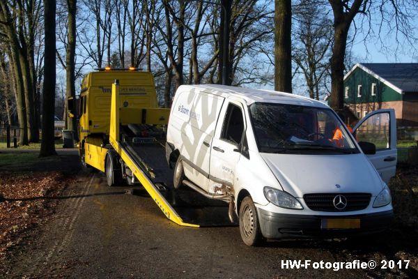 Henry-Wallinga©-Ongeval-Ruitenveen-Nieuwleusen-11