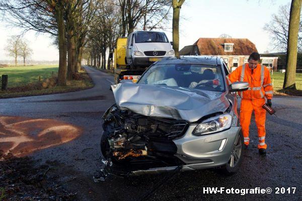 Henry-Wallinga©-Ongeval-Ruitenveen-Nieuwleusen-12