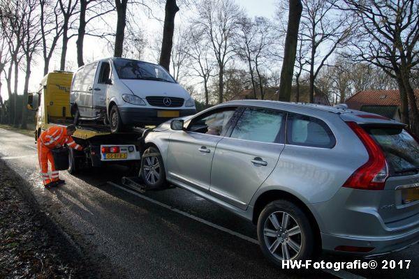 Henry-Wallinga©-Ongeval-Ruitenveen-Nieuwleusen-13