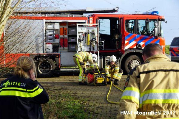 Henry-Wallinga©-Ree-Zwolsedijk-Hasselt-06