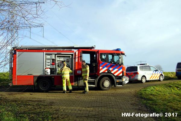 Henry-Wallinga©-Ree-Zwolsedijk-Hasselt-08