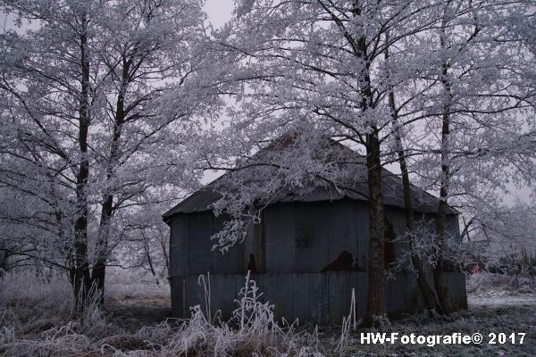 Henry-Wallinga©-Winterse-Plaatjes-2017-18