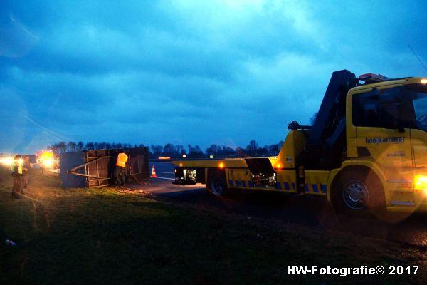 Henry-Wallinga©-Aanhanger-Omver-A28-Staphorst-02