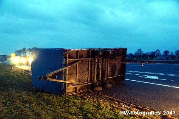Henry-Wallinga©-Aanhanger-Omver-A28-Staphorst-03