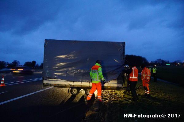 Henry-Wallinga©-Aanhanger-Omver-A28-Staphorst-05