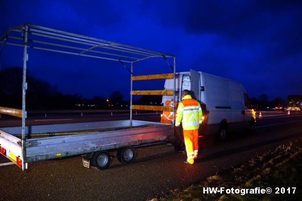 Henry-Wallinga©-Aanhanger-Omver-A28-Staphorst-09