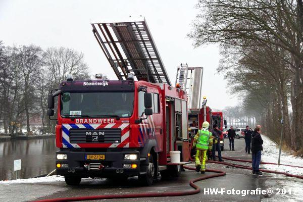Henry-Wallinga©-Brand-Kanaaldijk-Giethoorn-05