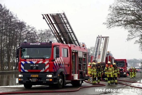 Henry-Wallinga©-Brand-Kanaaldijk-Giethoorn-13