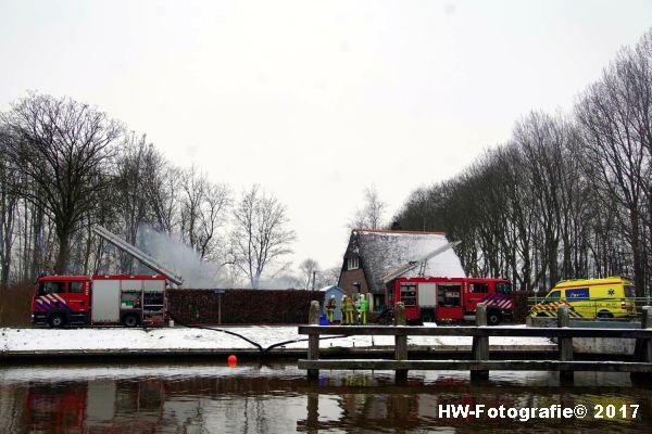 Henry-Wallinga©-Brand-Kanaaldijk-Giethoorn-15
