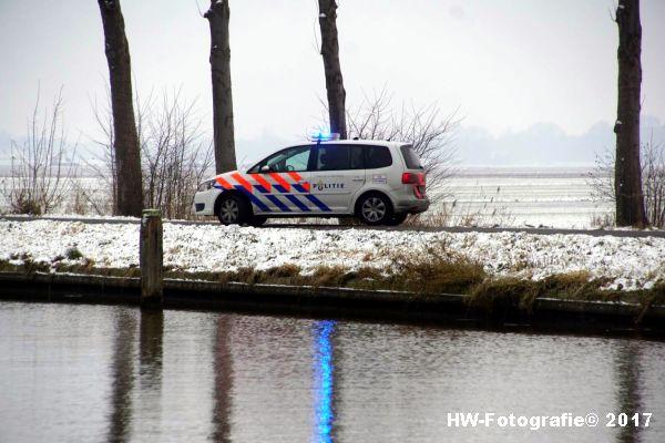 Henry-Wallinga©-Brand-Kanaaldijk-Giethoorn-16