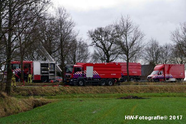 Henry-Wallinga©-Brand-Trambaanweg-Havelte-03