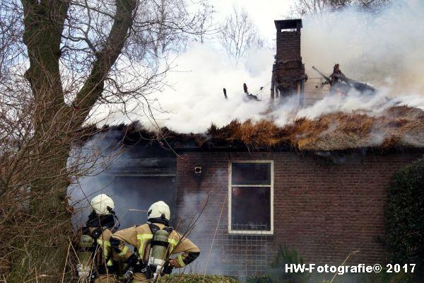 Henry-Wallinga©-Brand-Trambaanweg-Havelte-15
