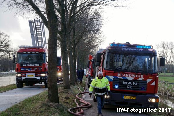 Henry-Wallinga©-Brand-Trambaanweg-Havelte-17
