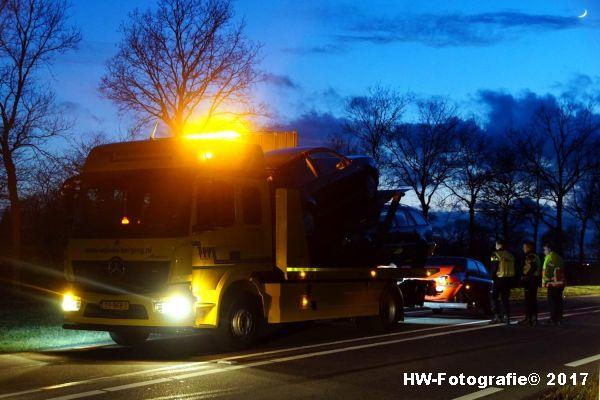 Henry-Wallinga©-Kettingbotsing-N340-Dalfsen-15