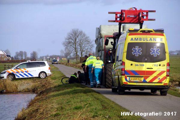 Henry-Wallinga©-Ongeval-GroeneSteeg-Genemuiden-01